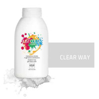 Alter Ego Italy Just Color Clear Way suoraväri 200 mL