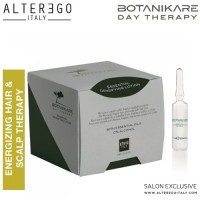 Alter Ego Italy Botanikare Essential Densifying Lotion hiusvesi 12 x 10 mL