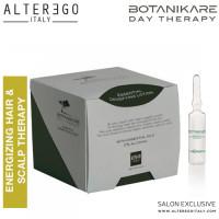 Alter Ego Italy Botanikare Energizing Densifying Lotion hiusvesi 12 x 10 mL