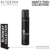 Alter Ego Italy Eco Hairspray pumppulakka mini 75 mL