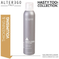 Alter Ego Italy Voluxious volyymivaahto 250 mL