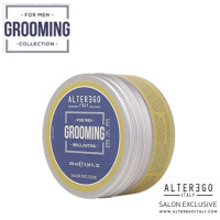 Alter Ego Italy Grooming Brilliantina Muotoiluvoide 100 mL