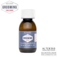 Alter Ego Italy Grooming Shave Oil Parranajoöljy 50 mL