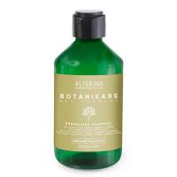 Alter Ego Italy Botanikare Energizing shampoo 300 mL