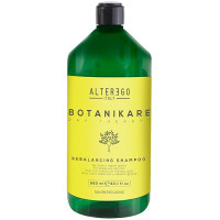 Alter Ego Italy Botanikare Rebalancing shampoo 950 mL