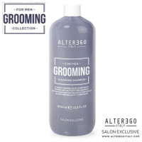Alter Ego Italy Grooming Cleansing Shampoo 1000 mL