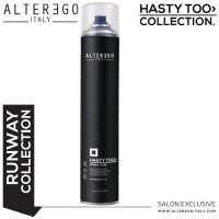 Alter Ego Italy Spray It On hiuslakka 750 mL