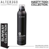 Alter Ego Italy Hi-T Security lämpösuoja 300 mL