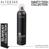 Alter Ego Italy Eco Hairspray pumppulakka 320 mL