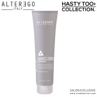 Alter Ego Italy Headged volyymivoide 150 mL