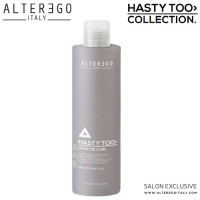 Alter Ego Italy Love me Curl kiharaneste 250 mL