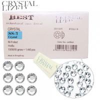 Noname Cosmetics Strassikivet ASS-3 kirkas 1440 kpl