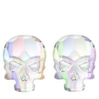 Noname Cosmetics Hologrammi AB kristallipääkallo 2 kpl
