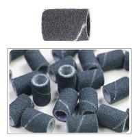 Noname Cosmetics Medium hiontasylinteri 150 grit 100 kpl