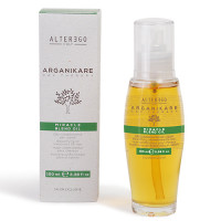 Alter Ego Italy Arganikare Miracle Blend Oil seerumi 100 mL