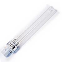 Artecno UV-C Vaihtolamppu sterilisaattoriin