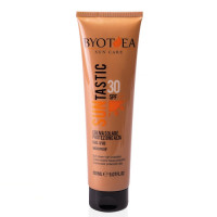 Byotea Sun Cream High SPF 30 aurinkovoide 150 mL