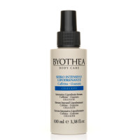 Byotea Intensive Lipodrain Serum seerumi 100 mL