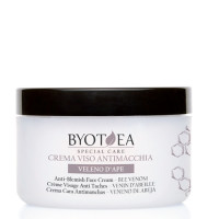 Byotea Bee Venom Anti-Blemish kasvovoide 200 mL