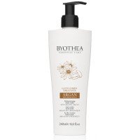 Byotea Moisturizing Body Milk vartalovoide 240 mL