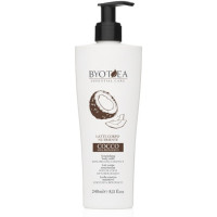 Byotea Nourishing Coconut Body Milk vartalovoide 240 mL