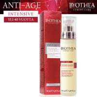 Byotea Intensive Anti-Wrinkle Filler Serum kasvoseerumi 50 mL