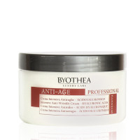 Byotea Intensive Anti-Wrinkle päivävoide 200 mL
