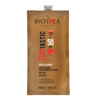 Byotea Sun Lotion Very High SPF 50+ aurinkovoide 30 mL