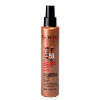 Byotea Sun Lotion Very High SPF50+ aurinkovoide 150 mL