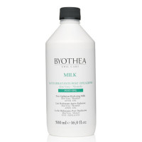 Byotea Post-Epilation Hydrating Milk hoitovoide 500 mL