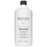 Byotea Post-Epilation Oil hoitoöljy 1000 mL