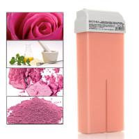 Byotea Pink Titanium vahapatruuna 100 mL