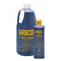 Barbicide Concentrate Desinfiointitiiviste 1900 mL