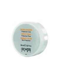 Echosline Barrier Cream suojavoide iholle 150 mL