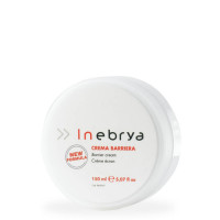Inebrya Barrier Cream suojavoide 150 mL