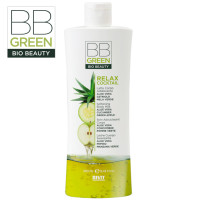 BB Green Bio Beauty Softening Body Milk kosteusmaito 250 mL