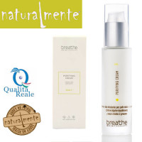 Naturalmente Breathe Purifying Cream kasvovoide 50 mL