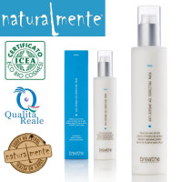 Naturalmente Breathe Anti-Oxydant Age Correcting Mask kasvonaamio 200 mL