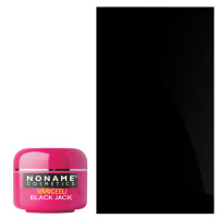 Noname Cosmetics Black Jack Basic UV geeli 5 g