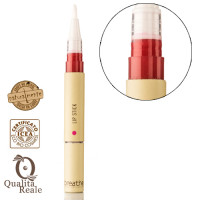 Naturalmente Breathe Lip Stick Huulipuna Sävy 2 Red Passion 2 mL