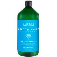 Alter Ego Italy Botanikare Purifying shampoo 950 mL