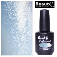 BeautQ Professional Bella Emilia Longlife geelilakka 12 mL