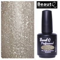 BeautQ Professional Bella Bianca Longlife geelilakka 12 mL