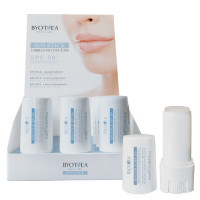 Byotea SOS Stick SPF50+ Lips & Small areas aurinkopuikko 9 mL