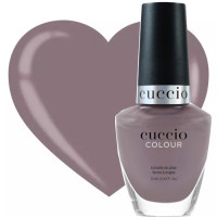 Cuccio True North kynsilakka 13 mL