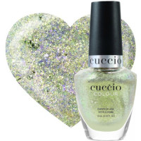 Cuccio Blissed Out kynsilakka 13 mL