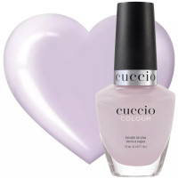 Cuccio Take Your Breath Away kynsilakka 13 mL