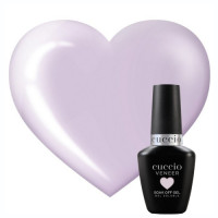 Cuccio Veneer Take Your Breath Away geelilakka 13 mL