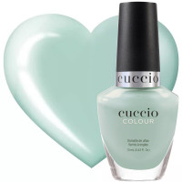 Cuccio Follow Your Butterflies kynsilakka 13 mL