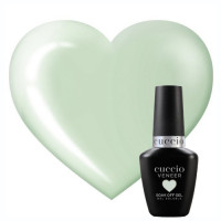 Cuccio Veneer Why, Hello! geelilakka 13 mL